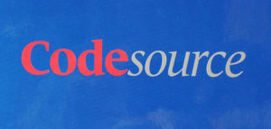 Code source - Auteur: Inria