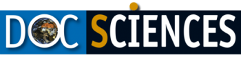 Logo doc sciences