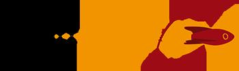 L'esprit sorcier logo - Fondé par Frédéric Courant, Pascal Léonard, Joël Guillemet et une partie de l'équipe de C'est pas Sorcier, ce site est un média éducatif qui donne à chacun, petit ou grand, les clés pour mieux comprendre notre monde, et se forger une opinion sur les grands sujets de science et de société.